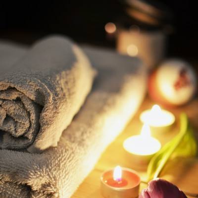 Day spa and pamper packages at The Parlour Shrewsbury